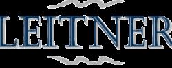 Logo Weingut Leitner