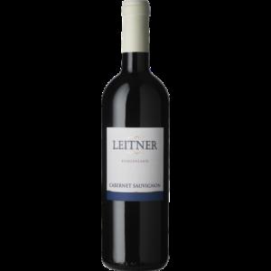 Cabernet Sauvignon Weingut Leitner