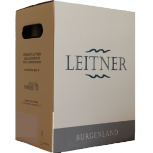 Karton Weingut Leitner