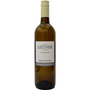 Pinot Blanc Ried Salzberg