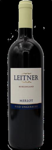 Merlot Ried Ungerberg