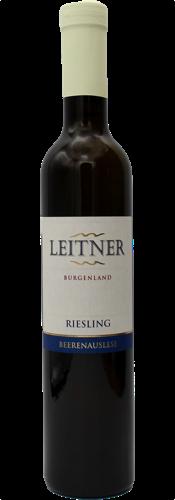 Riesling Beerenauslese